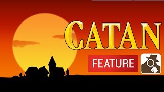 Download 5 TIPS FOR CATAN Video