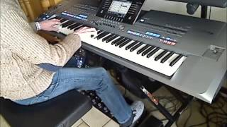 Download Release Me maestro luc Video