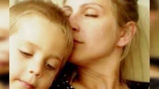 Download La madre riceve un messaggio anonimo che anni dopo ... Video