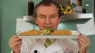 Download Kochvideo - Wiener Schnitzel mit Kartoffelsalat Video