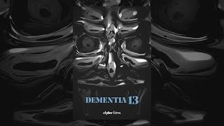 Download Dementia 13 Video