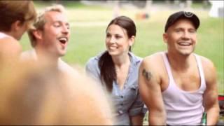 Download Karatefylla-Trubaduren.wmv Video
