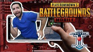 Download 🔴PUBG MOBILE // PRO PUBG PLAYER // 1100 WINS Video