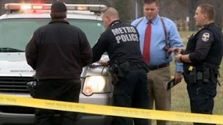 Download Police: 2 Dead, 4 Hurt in Louisville Shootings Video