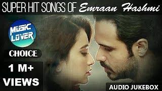 Download Emraan Hashmi : King of Romance (Audio Jukebox) Video