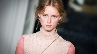 Download Valentino | Spring Summer 2017 Full Fashion Show | Exclusive Video
