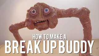 Download How To Make A Break Up Buddy | Tutorial Video