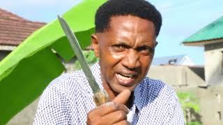 Download Kilimo cha Papai; Jinsi ya kutibu mipapai na dawa zake Video