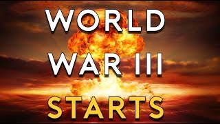Download 10 Countries Guaranteed to be in WW3 | Is TRUMP the Way to ARMAGEDDON? Video
