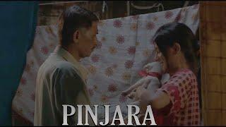 Download PINJARA - Life Of A Prostitute   Hindi Short Film Video