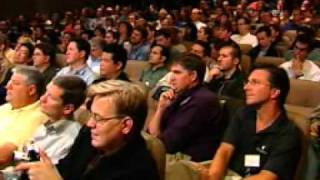 Download Apple - Steve Jobs introduces the iPod - 2001 Video