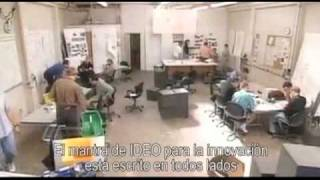 Download Subtitulos en Español para ABC Nightline - IDEO Shopping Cart Video