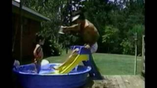 Download America Funniest Home Videos - SUMMER TIME edition Video