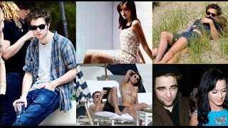 Download Girls Robert Pattinson Dated Video