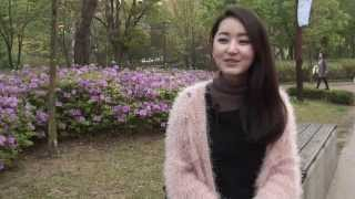 Download Life as a North Korean Defector Video