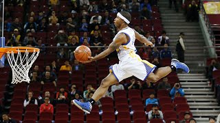 Download Most Amazing Plays In NBA History Video