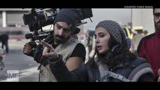 Download How Arab cinema stole hearts at Cannes 2018 Video