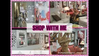 Download ⚠️NEW ⚠️|| SHOP WITH ME || Dynasty Furniture and Cool Accessories || NICE STUFF Video