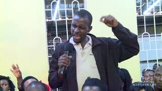 Download PROPHECY: WITCHCRAFT DESTROYED MY LIFE. Video