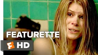 Download Captive Featurette - Faith (2015) - Kate Mara, David Oyelowo Movie HD Video