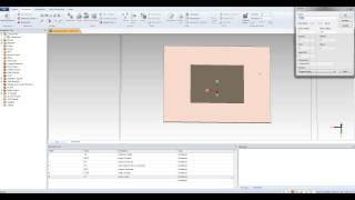 Antenna Design (Patch Antenna 2 4 GHz)(CST Studio Suite) Free