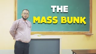 Download BYN : The Mass Bunk Video