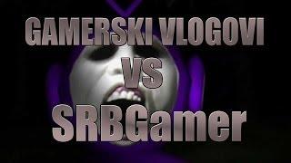 Download KILO ME PLASI ! Slendytubbies Gameplay (SRB/CRO/BIH) Video