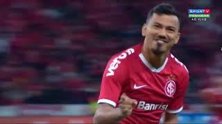 Download Inter 5 x 4 Palmeiras - Pênaltis - Narração Rádio Gaúcha - 17/07/2019 Video