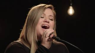 Download Kelly Clarkson It's Quiet Uptown-The Hamilton Mixtape (Live on the Honda Stage at iHeartRadio) Video