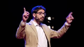 Download Il ne faut pas croire tout ce qu'on raconte, vous savez... | Thomas Huchon | TEDxBordeaux Video