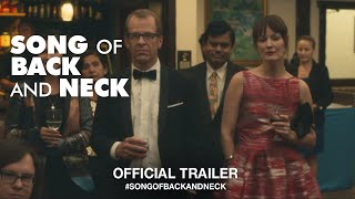 Download Song Of Back And Neck (2018) | Official Trailer HD Video