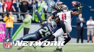 Download NFC Divisional Round Preview | NFL Network | Inside the NFL Video