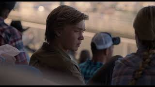 Download Lean on Pete Official Trailer Video