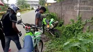 Download STRC (Sri Lanka Trail Bikes Riders Club) Practice Time Video
