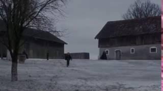 Download Las inocentes - Trailer español (HD) Video