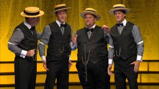 Download Main Street - Pop Songs Medley (International 2015) Video