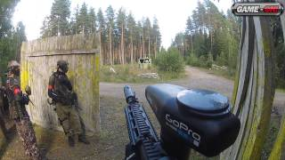 Download Action Game 2012 Part 3 [HQ] Norways Biggame! Video