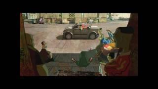 Download LES LASCARS EPISODE 2 : L'OUVRIER Video