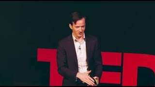 Download The Skill of Humor | Andrew Tarvin | TEDxTAMU Video