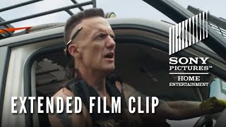 Download CHAPPiE - Extended Film Clip NOW ON DIGITAL HD! Video