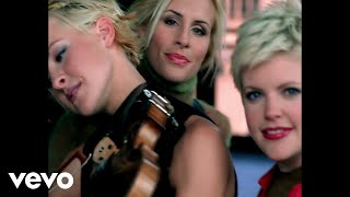 Download Dixie Chicks - Cowboy Take Me Away Video