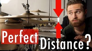 Download 5 Ways to INSTANTLY Make Your HiHats Sound Better Video
