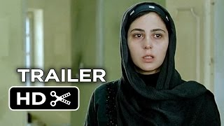 Download About Elly US Release Official Trailer (2015) - Asghar Farhadi Mystery HD Video