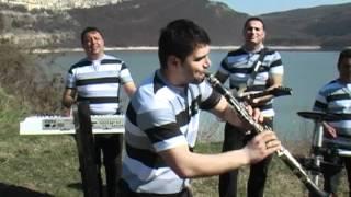 Download Орк.Прима - Хей ръчички Video