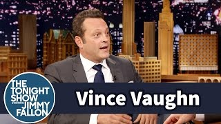 Download Vince Vaughn Freaked After Learning Colin Farrell Was a Murder Suspect Video