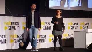Download Webrazzi Arena - Gaaraj Video