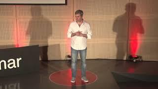 Download Alzheimer, una bendición. | Andy Anderson | TEDxPinamar Video