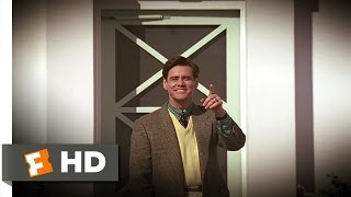 Download Good Afternoon, Good Evening and Good Night - The Truman Show (1/9) Movie CLIP (1998) HD Video