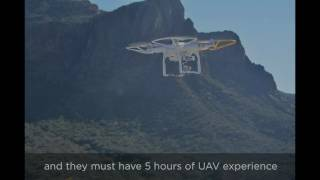 Download Drone Regulations In The Philippines Video