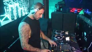 Download DJ Aron 10 years Babylon Video